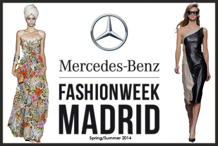 mercedes-benz-fashion-week-madrid-430x288.jpg